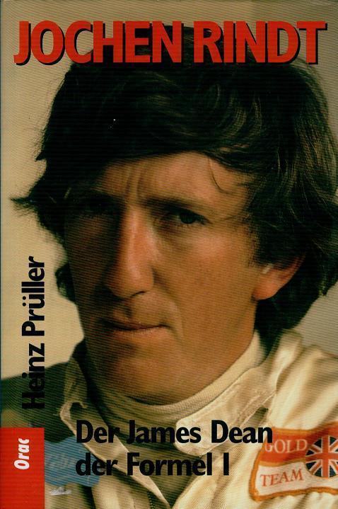Jochen Rindt. Der James Dean der Formel 1. Von <b>Heinz Prüller</b>. - Jochen_Rindt_der_James_Dean