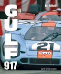 Gulf 917. Regular Edition. By Jay Gillotti.