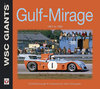 Gulf Mirage. WSC Giants series.
