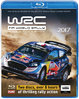 WRC - FIA World Rally Championship Review 2017 Blu-ray.