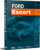 Ford Escort. Der Siegertyp. Limited Edition.