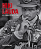 Niki Lauda his competition history. By Jon Saltinstall.
