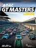 ADAC GT Masters 2020.