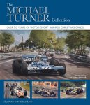 The Michael Turner Collection. By Chas Parker with Michael Turner.