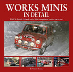 Works Minis In Detail. By Robert Young.
