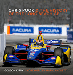 Chris Pook & the History of the Long Beach GP.